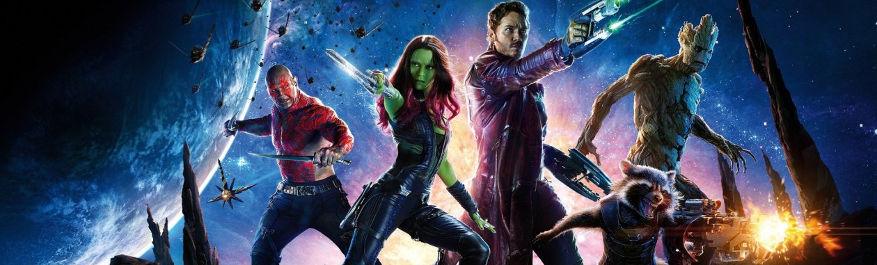 movie4k guardians of the galaxy